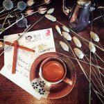 那須珈琲Cafe La Detente1