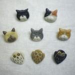 Studio 山猫2