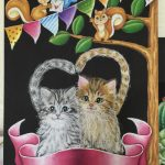 NiNi Chalk art3